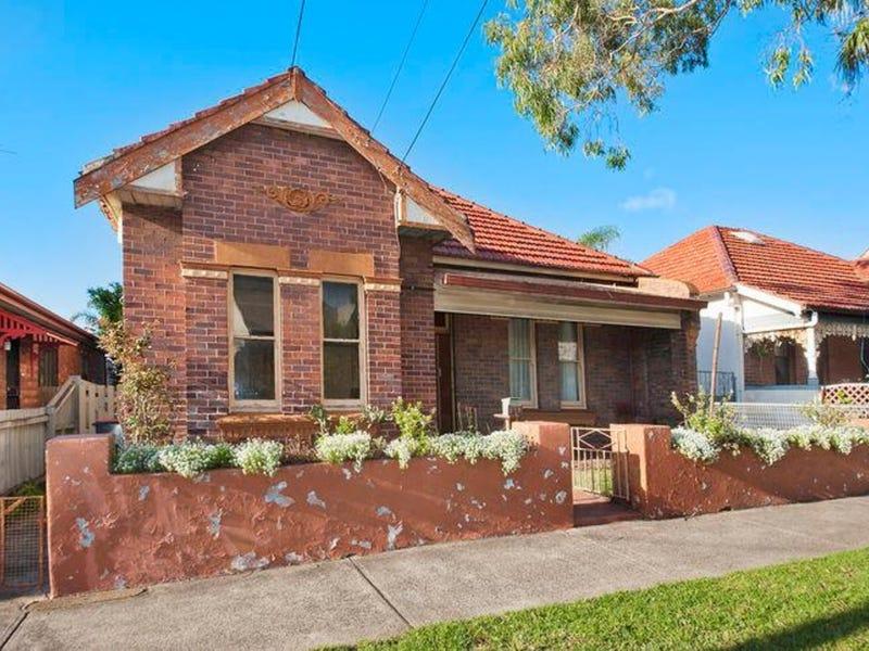 260 Addison Road, Petersham, NSW 2049