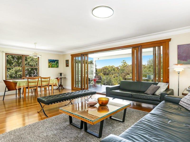 6 Auburn Street, Hunters Hill, NSW 2110