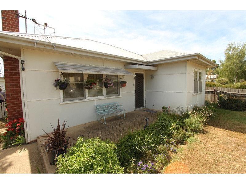 40 Gormans Hill Road, Gormans Hill, NSW 2795