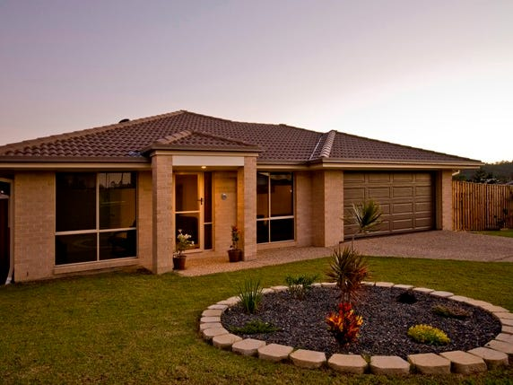 Address available on request, Pacific Pines, Qld 4211
