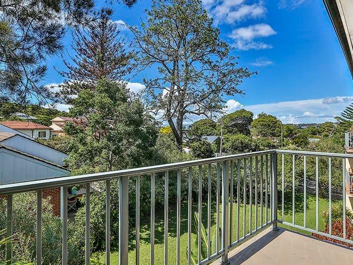 14/6 Michele Road, Cromer, NSW 2099