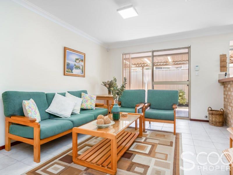 11A Gratwick Terrace, Murdoch, WA 6150