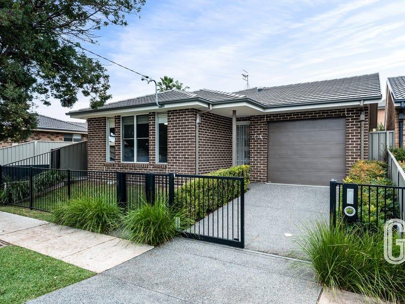 61A Fitzroy Street, Mayfield, NSW 2304