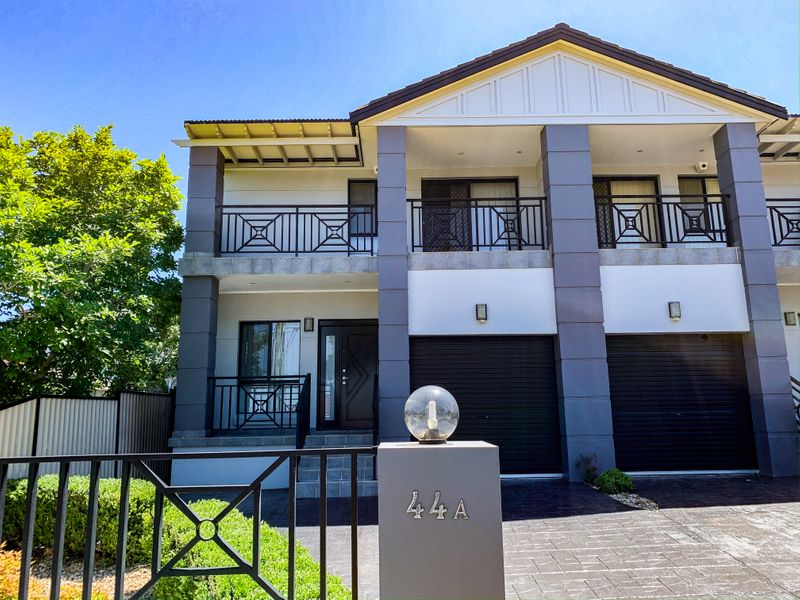 44A Townsend St, Condell Park, NSW 2200