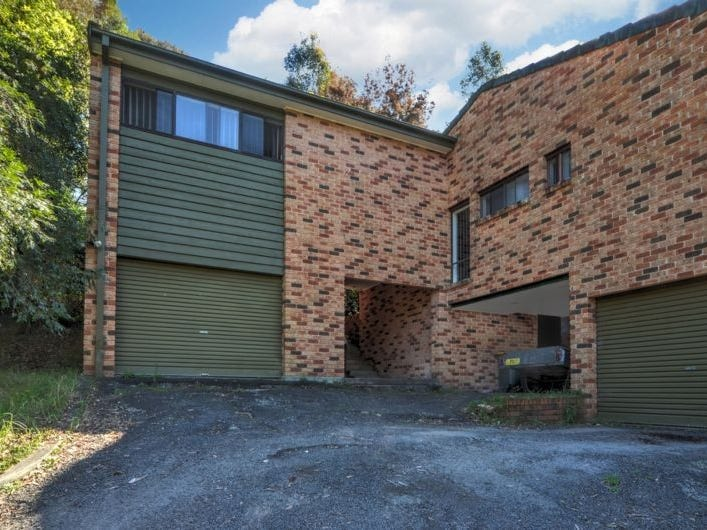 1/76-80 Brinawarr Street, Bomaderry, NSW 2541
