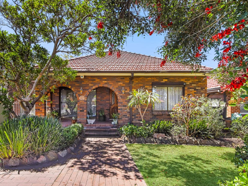 24 Elliston Street, Chester Hill, NSW 2162