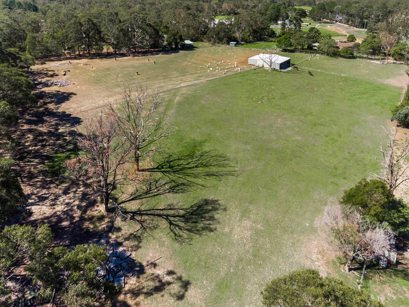 Address available on request, Couridjah, NSW 2571