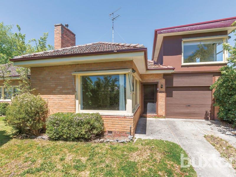 1301A Dana Street, Ballarat Central, Vic 3350
