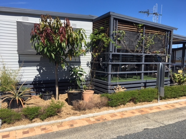 71 Beach Street, Harrington, NSW 2427