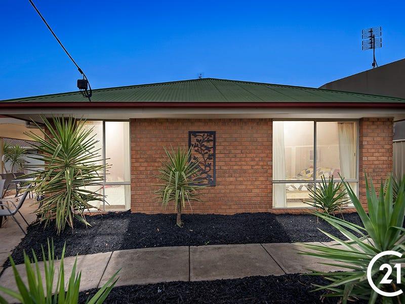 27A Popplewell Street, Moama, NSW 2731