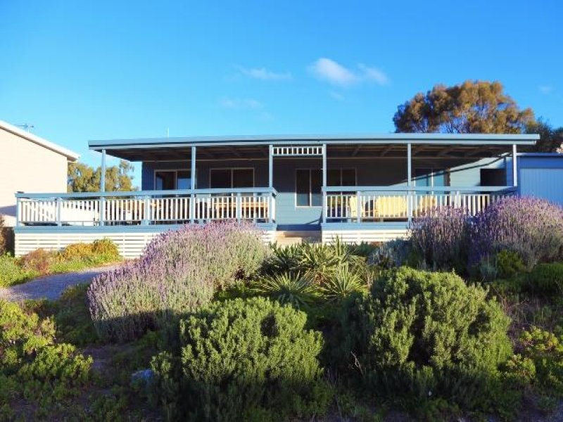 12 Seacove Cresent, Second Valley, SA 5204