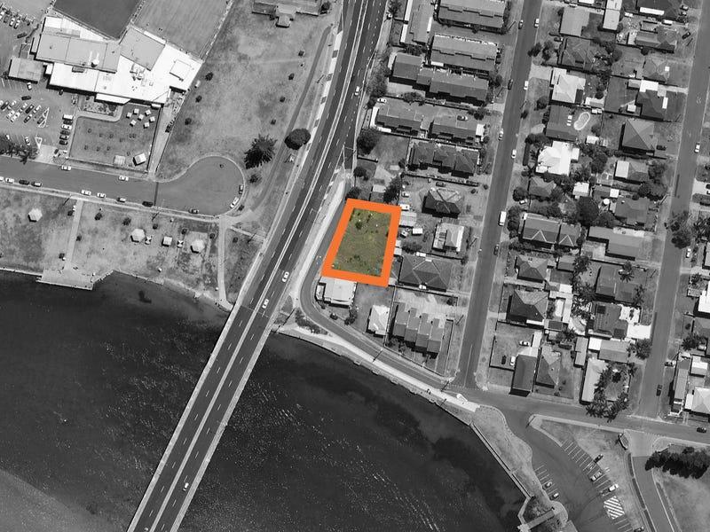 257-259 Windang Road, Windang, NSW 2528
