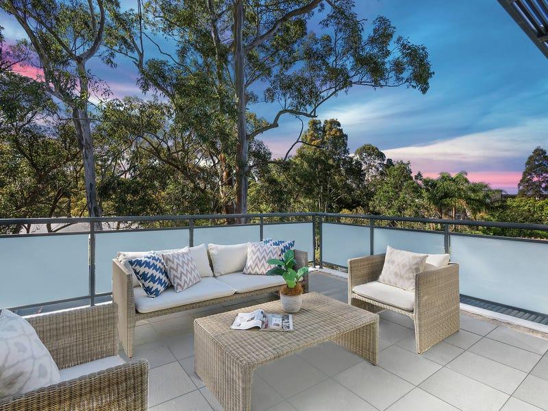 42/2-4 Finlay Road, Turramurra, NSW 2074
