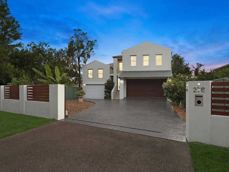 276 Geoffrey Road, Chittaway Point, NSW 2261