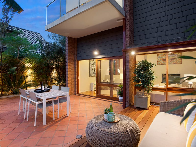 6/42-46 Waters Road, Cremorne, NSW 2090