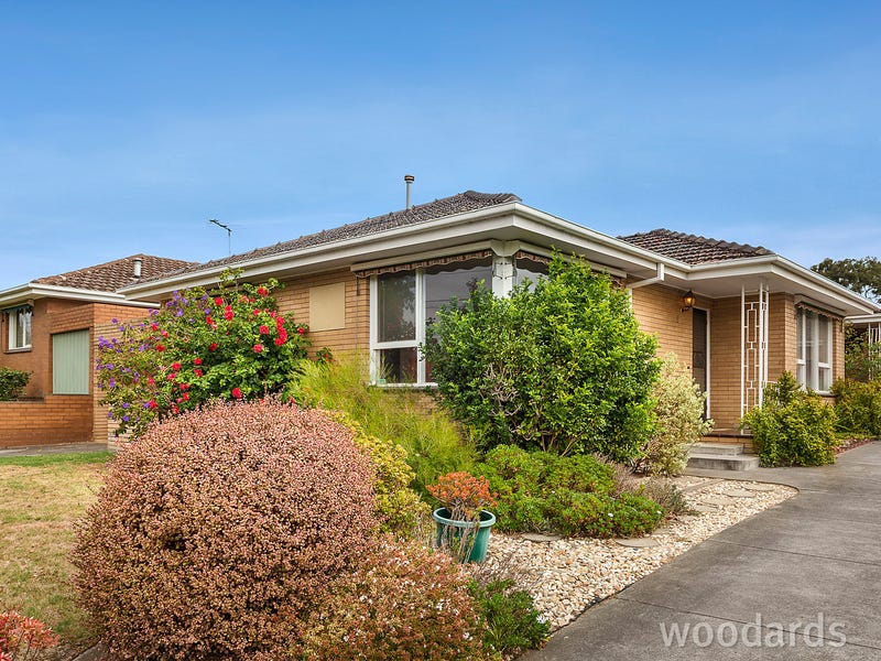 6/2-4 The Crescent, Highett, Vic 3190
