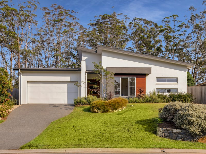 39 Kingston Town Loop, Port Macquarie, NSW 2444