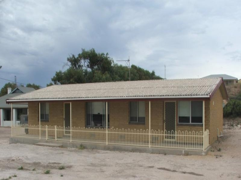 5 Matson Terrace, Venus Bay, SA 5607
