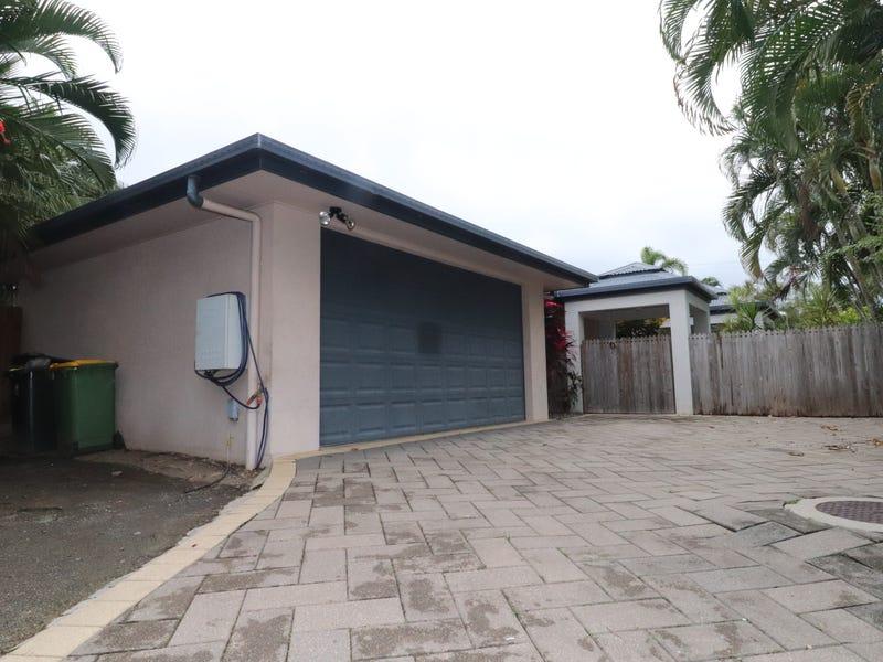 12 Narabeen Street, Kewarra Beach, Qld 4879