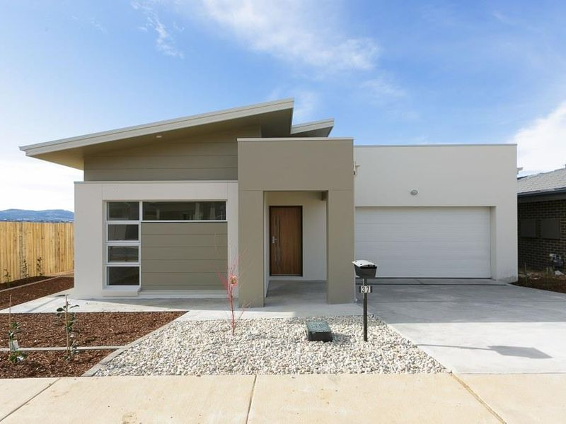 37 Langtree Crescent, Crace, ACT 2911