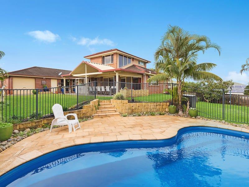 64 Sapphire Drive, Port Macquarie, NSW 2444