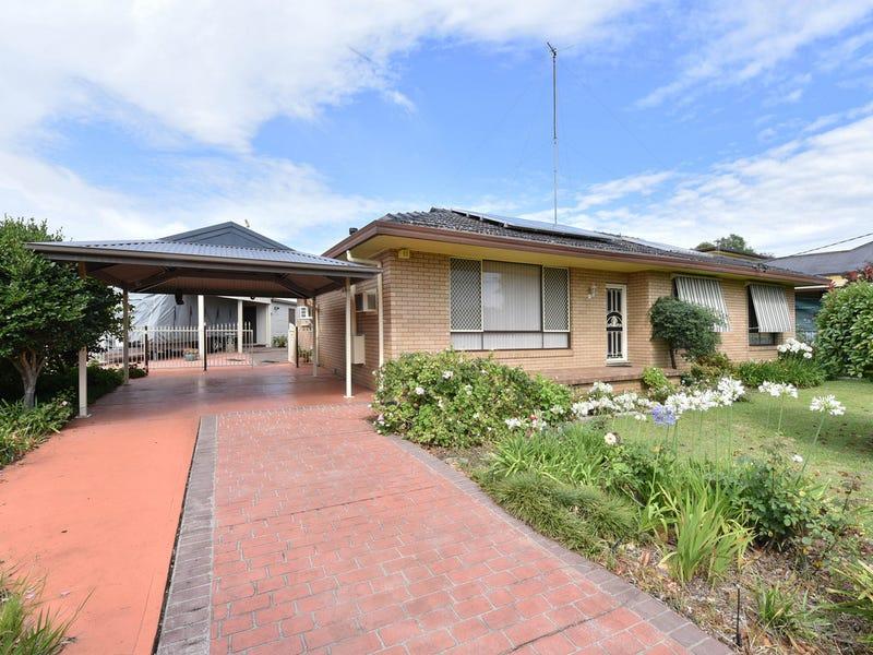 17 Blackwood Avenue, Cessnock, NSW 2325