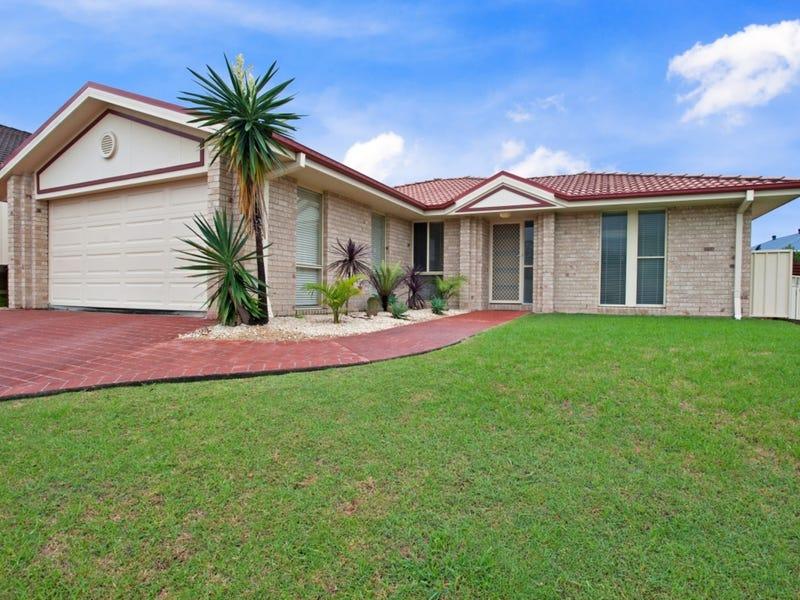 9 Ghilgai Avenue, Aberglasslyn, NSW 2320