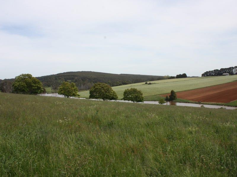 1870 Strzelecki Highway, Delburn, Vic 3871