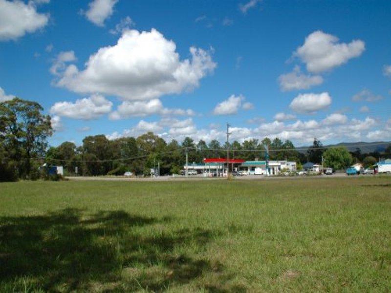 Lot 199, 18 boolambayte, Bulahdelah, NSW 2423