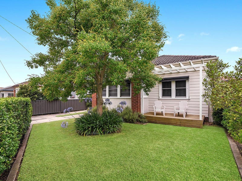4 Hitchcock Avenue, New Lambton, NSW 2305