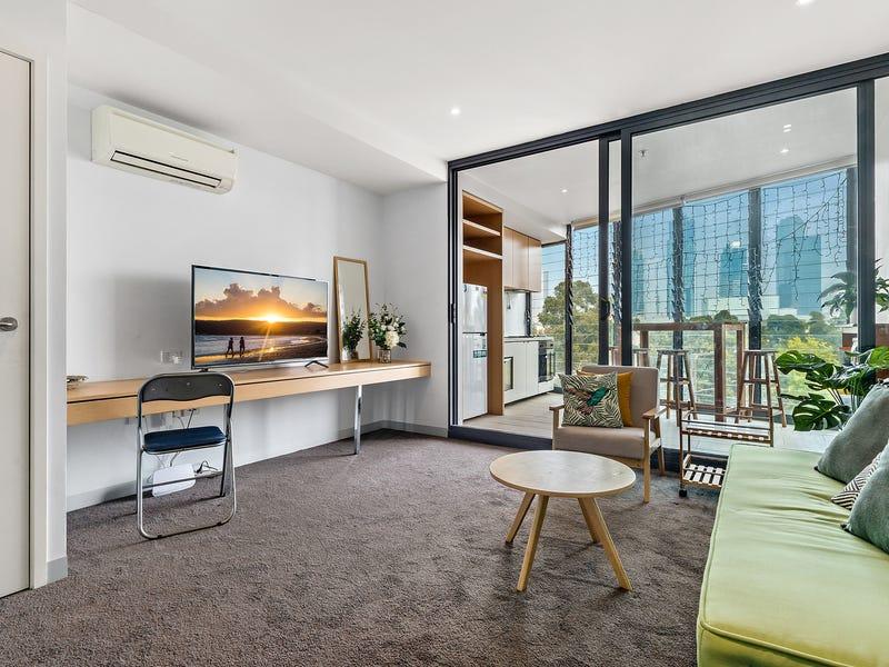 503/565 Flinders Street, Melbourne, Vic 3000