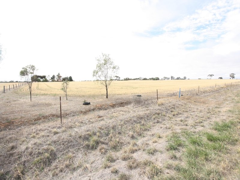 Lot 1, 3999 Henty Highway, McKenzie Creek, Vic 3401