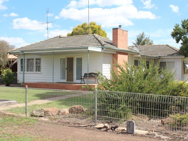 64 Niemur Street, Barham, NSW 2732