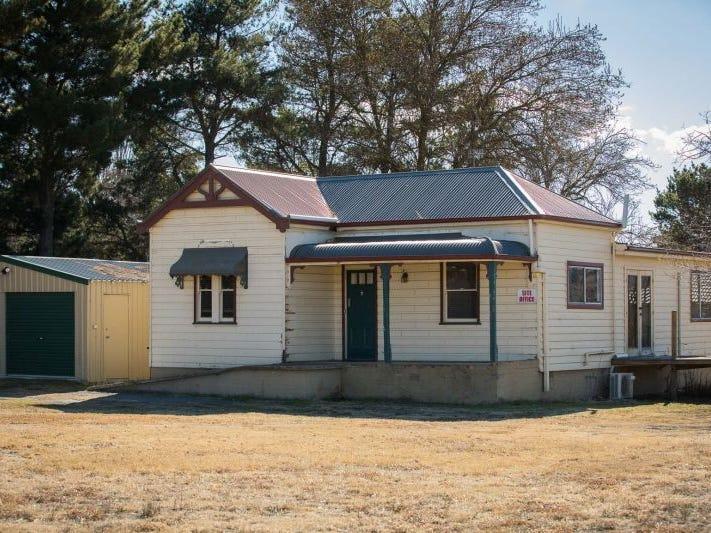 5 Lara Avenue, Armidale, NSW 2350