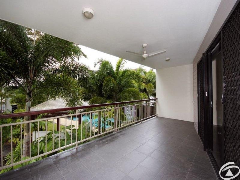 19/351 Lake Street, Cairns North, Qld 4870