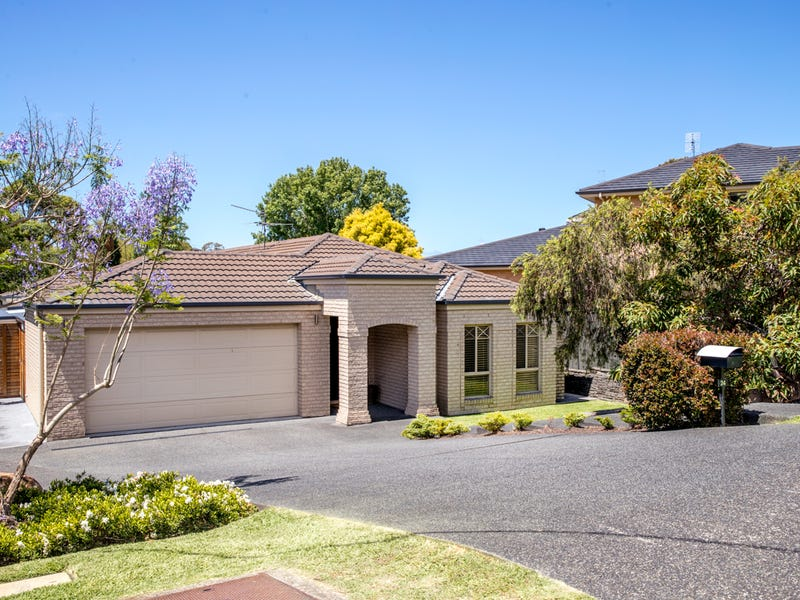 24 Algona Road, Charlestown, NSW 2290