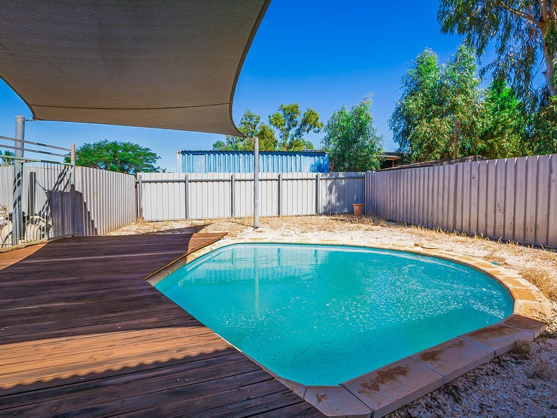 10 Hawkins Street, South Hedland, WA 6722