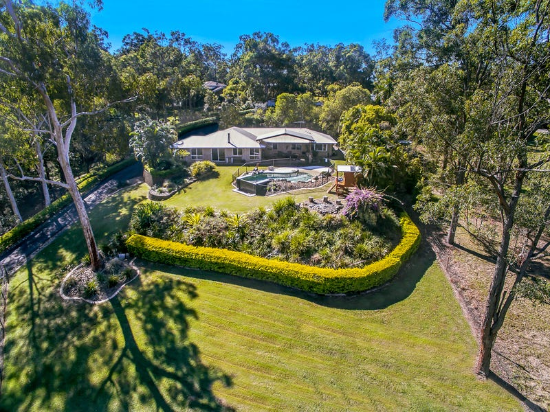 5 Pauli Court, Warner, Qld 4500