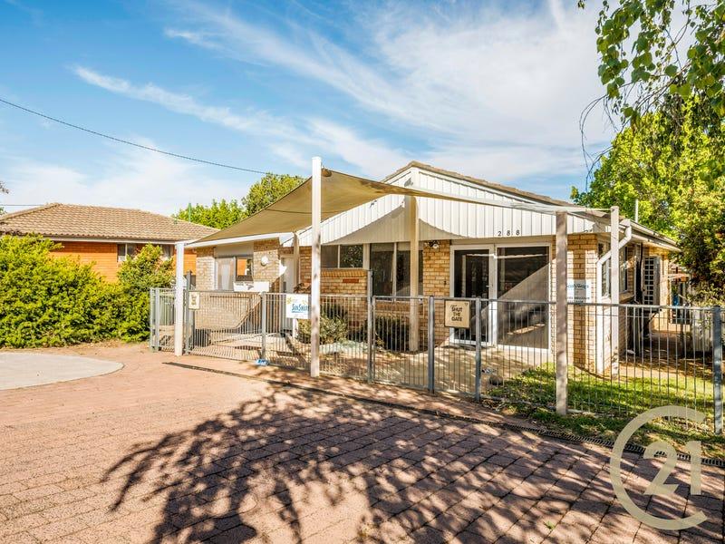 288 Havannah Street, South Bathurst, NSW 2795