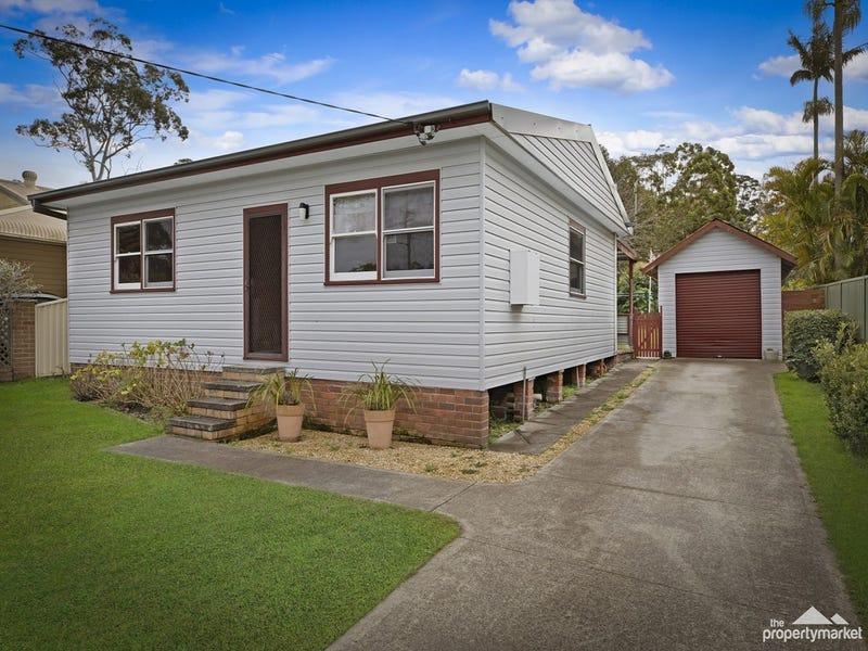 165 Kerry Crescent, Berkeley Vale, NSW 2261