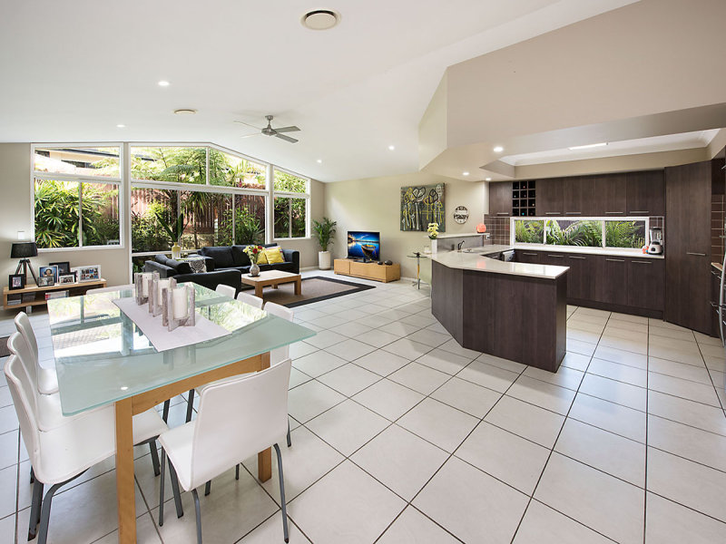 8 Lynd Court, Buderim, Qld 4556