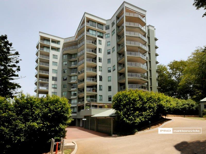8/14-16 Cottesloe Street, East Toowoomba, Qld 4350