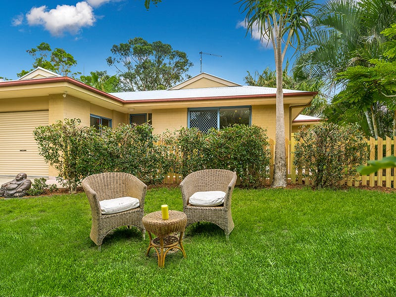 74 Sunrise Boulevard, Byron Bay, NSW 2481