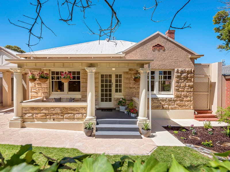 20 Vine Lane, Glen Osmond, SA 5064