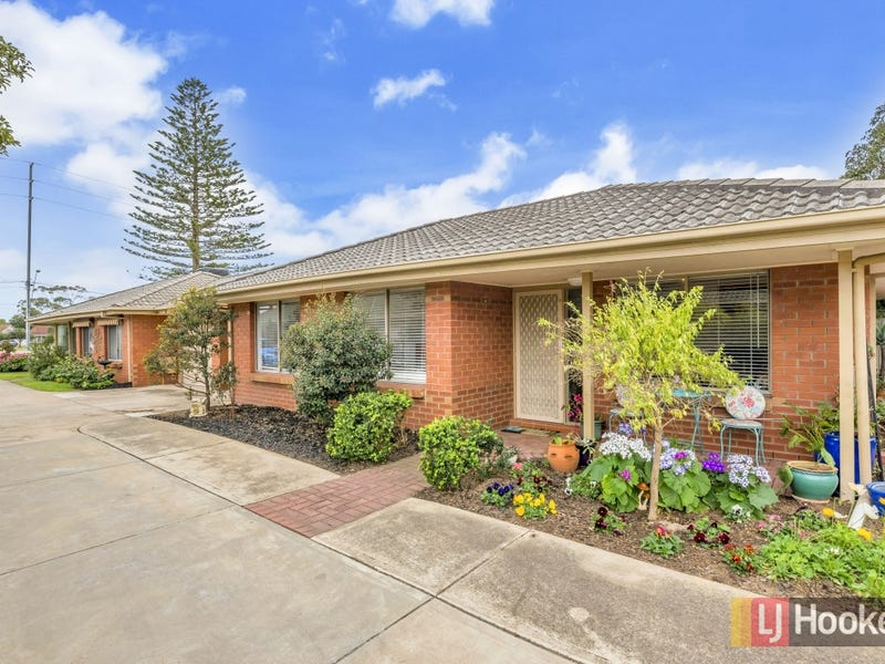 2/306 Victoria Road, Largs North, SA 5016
