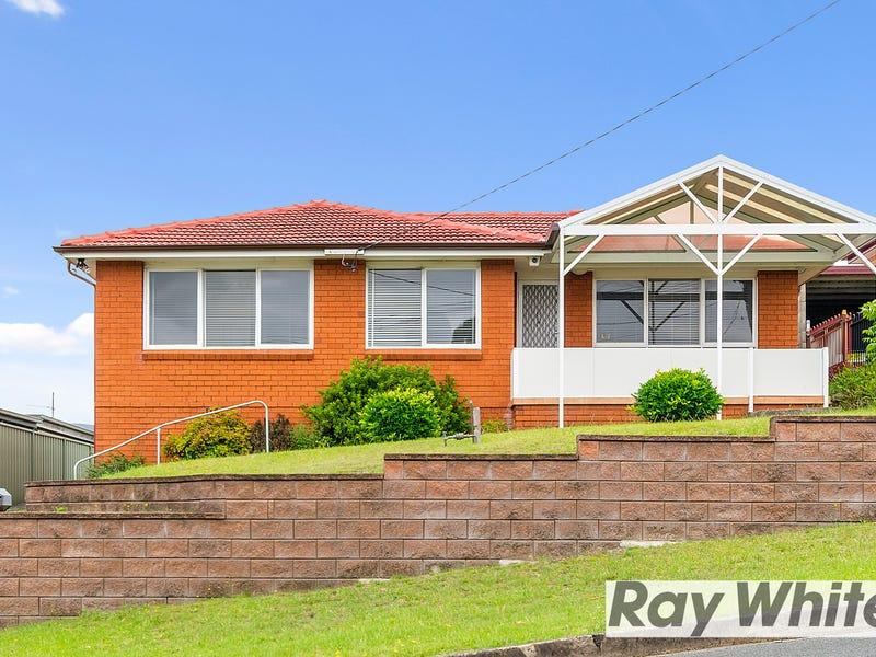 68 Billabong Ave, Dapto, NSW 2530