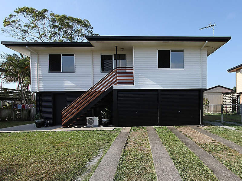 28 Novar Court, South Mackay, Qld 4740