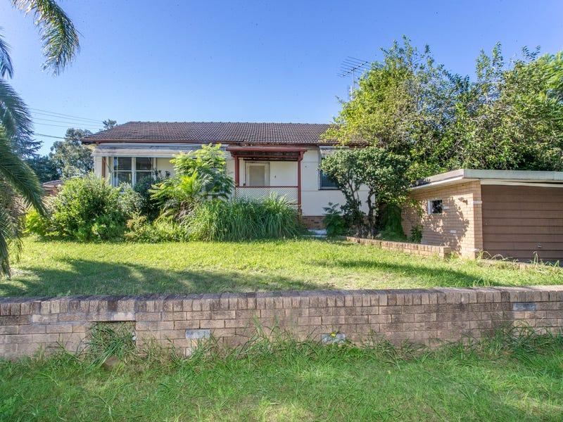 4 Rawson Avenue, Penrith, NSW 2750