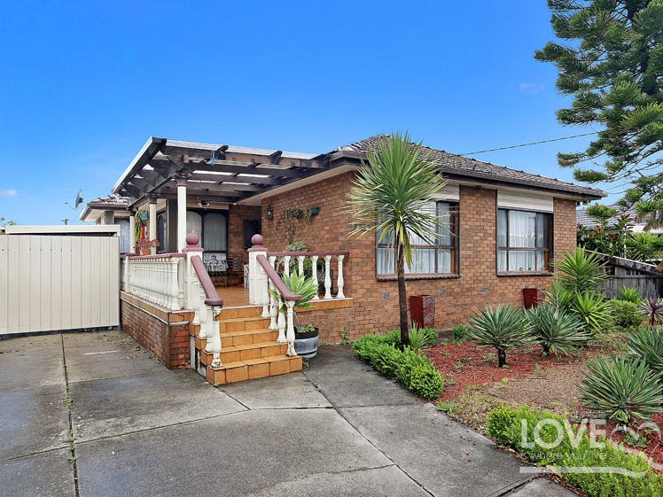 254 Edgars Road, Thomastown, Vic 3074