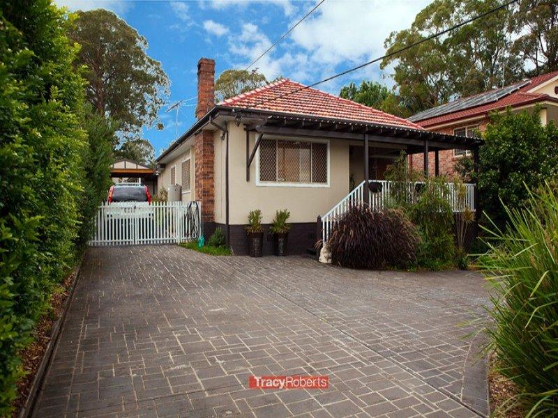 113 bungaree rd pendle hill nsw 2145 property details. Black Bedroom Furniture Sets. Home Design Ideas